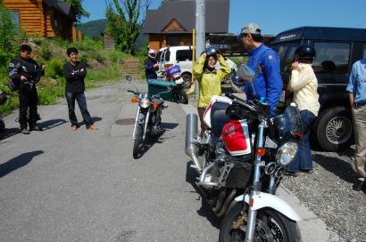 tour1DSC_6351.jpg