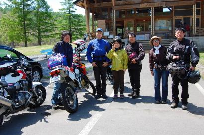 tour1DSC_6363.jpg