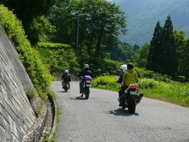 tour3YBakiyamae.jpg