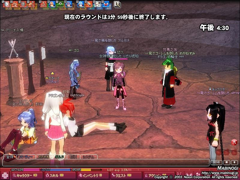 mabinogi_2008_04_25_001.jpg