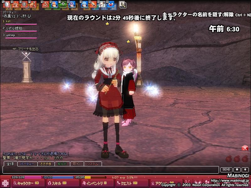 mabinogi_2008_04_25_003.jpg