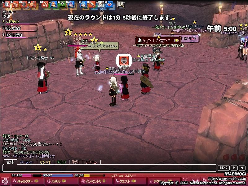 mabinogi_2008_04_25_012.jpg