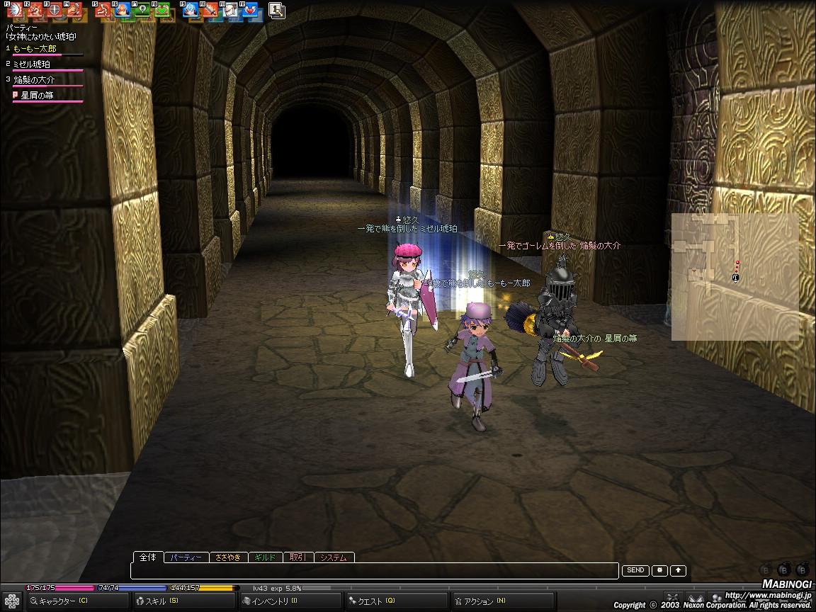 mabinogi_2008_07_25_001.jpg