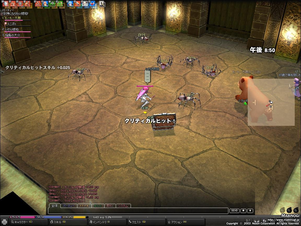 mabinogi_2008_07_25_002.jpg