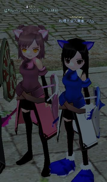 mabinogi_2008_08_02_020.jpg