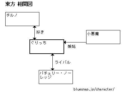 CA8JILW1.jpg