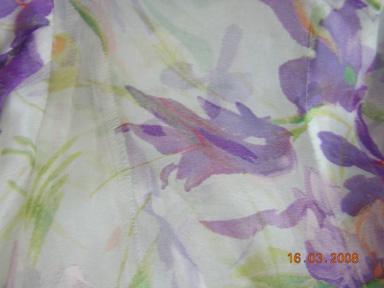DSCN3363.jpg