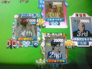 20080427_12.jpg