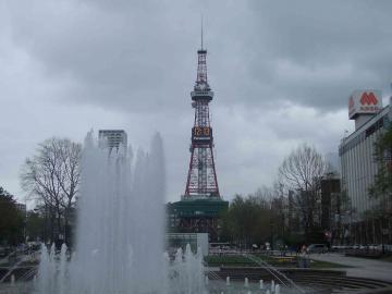 20080428_02.jpg
