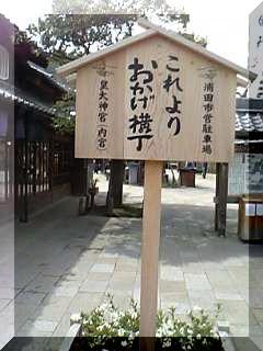 08-04-09_12-50.jpg