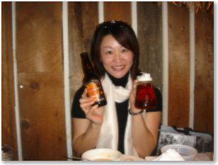 2007.10.4izumi.jpg