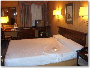 2007.11.15hotel.jpg