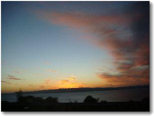 2007.11.23sora.jpg