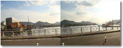 2007.11.281.jpg