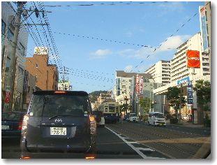 2007.11.28nagasaki.jpg