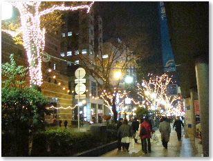 2007.12.13hakata.jpg