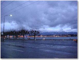 2007.12.9gva.jpg