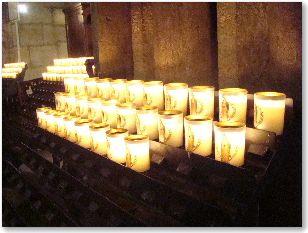 2007.12.9notorunaka2.jpg