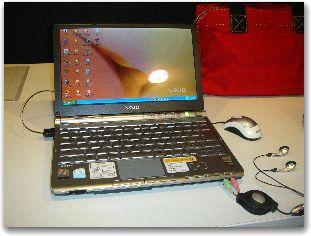 2007.5.16raunji1.jpg