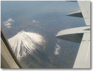 2007.5hujisan.jpg