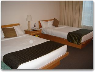 2007.6.13hotel.jpg