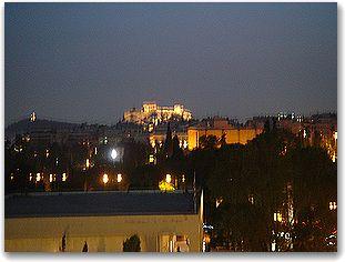 2007.6.25apuropolis.jpg