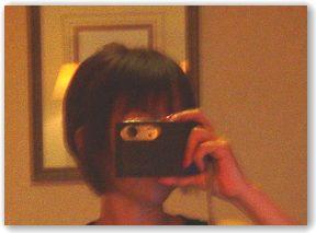 2007.7.25me.jpg
