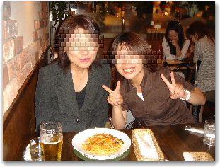 2007.7.4dn1.jpg