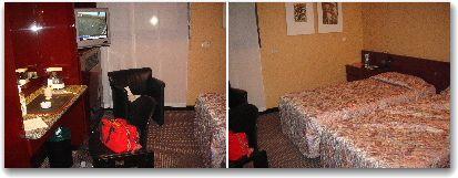 2007.7.7jplly1.jpg