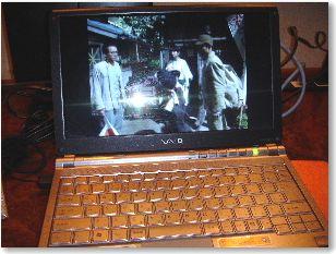 2007.8.19video.jpg