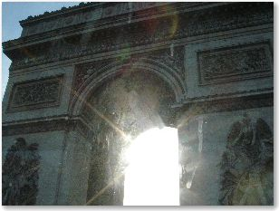2007.8.29gaisenmon.jpg