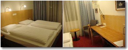 20080303hotel.jpg