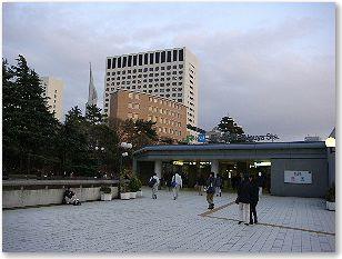 20080325yotuyaeki.jpg