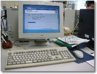 20080408desk1.jpg