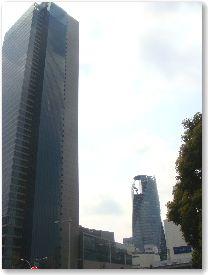 20080414midland.jpg