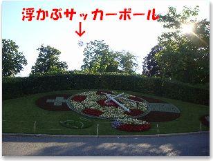 20080622hanabokei.jpg