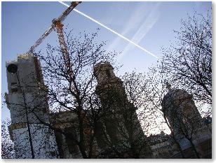 2008308stsyurupis.jpg