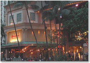 locations_honolulu.jpg