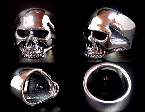 dice_skull-g.jpg