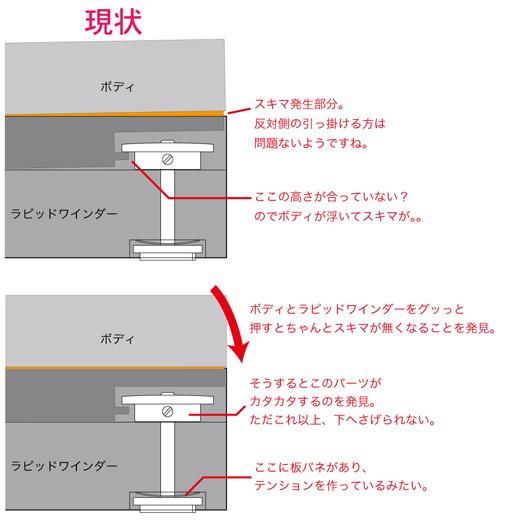 rapid1.jpg