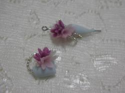紫陽花小物3