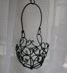 petit flower basket1