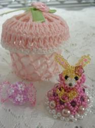 miko_chibiusa_pink1.jpg