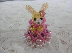 miko_chibiusa_pink.jpg