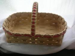 table_basket1.jpg