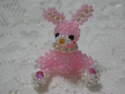 usa_pink_suwaru.jpg