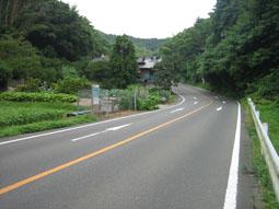 8.6太閤水・福津01