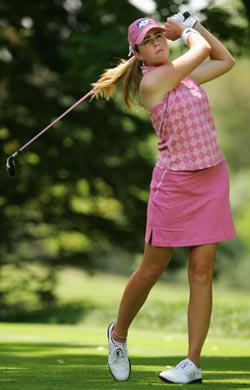 ☆ I Love Golf ☆