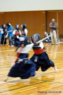 2008_0427華子の剣道試合デビュー0400(2)