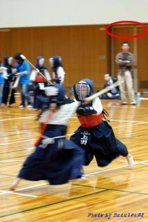 2008_0427華子の剣道試合デビュー0400(3)